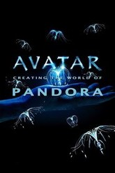 Avatar: Creating the World of Pandora Trailer