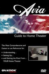 Avia Guide to Home Theater Trailer