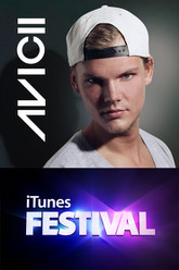 Avicii - Live At iTunes Festival 2013 Trailer