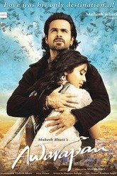 Awarapan Trailer