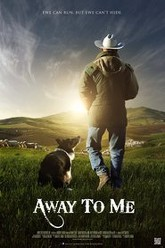 Away to Me Trailer