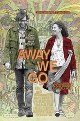 Away We Go Trailer
