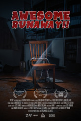Awesome Runaway Trailer