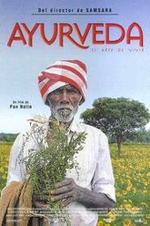 Ayurveda: Art of Being Trailer