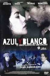 Azul y blanco Trailer