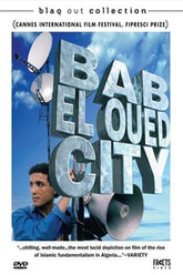 Bab El Oued City Trailer