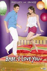 Babe, I Love You Trailer