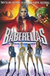 Baberellas Trailer