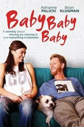 Baby, Baby, Baby Trailer