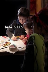 Baby Blues Trailer