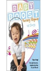 Baby Boost Nursery Rhymes Trailer
