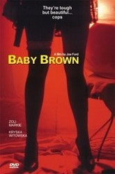 Baby Brown Trailer