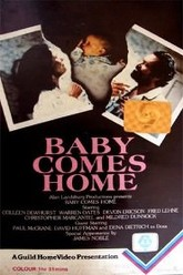 Baby Comes Home Trailer
