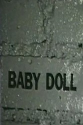 Baby Doll Trailer