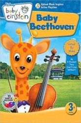 Baby Einstein: Baby Beethoven - Symphony of Fun Trailer