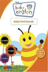 Baby Einstein: Baby's First Sounds Trailer