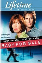 Baby For Sale Trailer