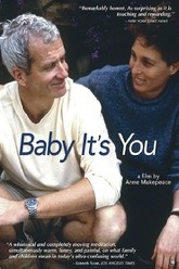 Baby, It's You Trailer