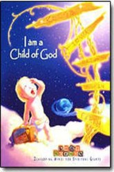 Baby Mormon: I Am a Child of God Trailer
