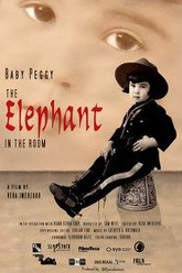 Baby Peggy, the Elephant in the Room Trailer