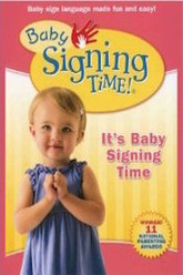 Baby Signing Time Vol 1: It's Baby Signing Time Trailer