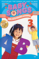 Baby Songs - ABC, 123, Colors & Shapes Trailer