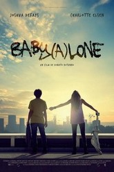 Baby(a)lone Trailer