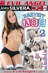 Babysit My Ass 2 Trailer