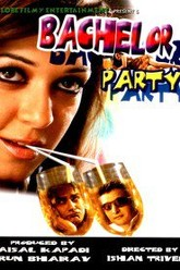 Bachelor Party Trailer