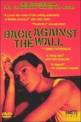 Back Against the Wall Trailer