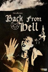 Back from Hell Trailer