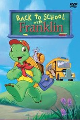 Back to School with Franklin Trailer