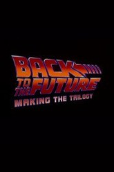 Back to the Future: Making the Trilogy Trailer