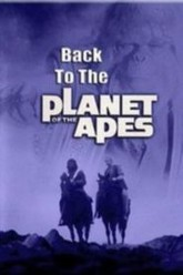 Back to the Planet of the Apes Trailer