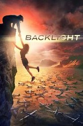 Backlight Trailer