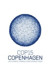 Backstreet Boys: MTV Play To Stop - Europe for Climate Live in Copenhagen Trailer