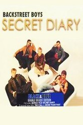 Backstreet Boys: Secret Diary Trailer