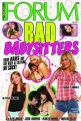 Bad Babysitters Trailer