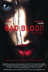 Bad Blood... the Hunger Trailer