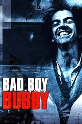 Bad Boy Bubby Trailer
