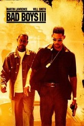 Bad Boys for Life Trailer