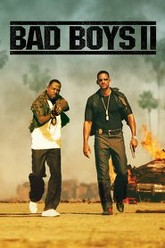 Bad Boys II Trailer
