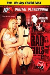 Bad Girls 6 Trailer