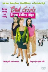 Bad Girls from Valley High Trailer