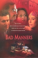 Bad Manners Trailer