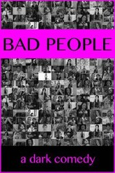 Bad People Trailer