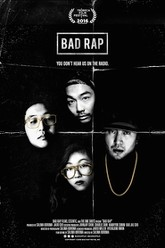 Bad Rap Trailer