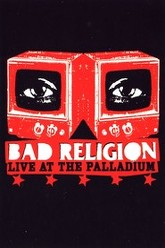 Bad Religion: Live at the Palladium Trailer