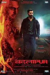 Badlapur Trailer
