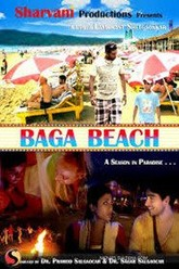 Baga Beach Trailer
